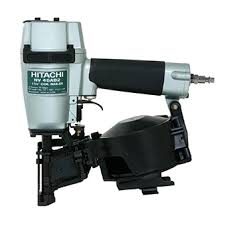 Used Tools for Sale at Your Local Home Depot s Tool Rental