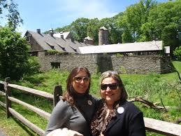 My Visit To Stone Barns Center | Foodielady Tune Farms Whistle Stop Camp Lacons Historic Farm Al 1 Images For Great Stanoni Google Search Adirondack Camps Top 10 Rustic Wedding Venues In New England Chic My Visit To Stone Barns Center Foodielady Barncentral Bucks Barn Tour Meditation The Summer Institute Best 25 Barn Homes Ideas On Pinterest Houses Gallery Of Bee Breeders Announce Winners Camping Bothies Simple Rural Accommodation In Stone Barns 36 Best Blue Hill Ceremonies Images Hill The Architecture Competion