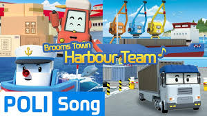 ♫ Brooms Town Harbour Team | Robocar Poli Car Song - YouTube Dave Smith Motors Specials On Used Trucks Cars Suvs 5 Star Prescott Valley Az New Sales Buckys 360 Degree Show Amazing Mini Poli Speed Launcher Bark River Aurora Kydex Kyxscheide Sheath Enterprise Car Certified Suvs For Sale Image From Httpsuploadmorgwikipediacommons660 Bakkies Sale 34 Best Tauromaquia Images Pinterest Vintage Cars Antique These Were The Worlds 25 Top Selling Vehicles In 2017 Iol Motoring Bucks Pit Stop Ride A Big Load Moving Through Buckeye Truck Pictures