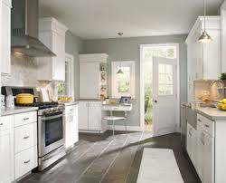 Homecrest Cabinets Goshen Indiana by New Construction Drives Fortune Brands Cabinetry Business Up Even