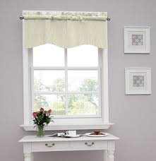 Walmart Curtains For Living Room by Cheap Kitchen Curtains Online Window Swag Ideas Living Room How To