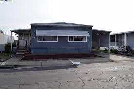 El Patio Fremont Ca 94536 by 4141 Deep Creek Rd 2 Fremont Ca 94555 Mls 40767688 Redfin