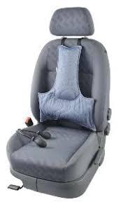 si鑒e ergonomique voiture support lombaire soutien lombaire support lombaire pour chaise