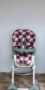 20 Awesome Design For Graco High Chair Seat Cushion | Table ... Graco Duodiner Lx Highchair Botany Duodiner 3in1 Convertible High Chair Teigen 53 Sous Chef 5 In 1 Simple Switch Booster Tinker On Popscreen 20p3963 Blossom High Chair Grizzly Machine Tools Circo 100 Images Chairs Booster Seats Design Feeding Time Will Be Comfortable With Cute Amazoncom Sweetpeace Infant Soothing Swing 20 Awesome For Seat Cushion Table