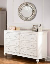 Baby Changer Dresser Combo by Magical Dreams 6 Drawer Dresser From Delta Featuring Disney