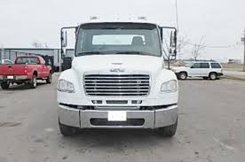 Freightliner Trucks In Des Moines, IA For Sale ▷ Used Trucks On ... Kenworth T300 For Sale Des Moines Iowa Price 24500 Year 2004 1999 Mack Ch600 Sleeper Truck For Sale Auction Or Lease Tbk Whosale Ia New Used Cars Trucks Sales Service Trucking Transportation And Logistics Website Template Home 04 In On Preowned Car Dealer In El Paso Used 2012 Intertional 4400 6x4 Cab Chassis Truck For Sale 8 Body A 56 Ca Dually Midwest Peterbilt Group Sioux City Inc 379 West Fire Department Reliant Apparatus
