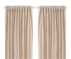 gardinen 300 cm hoch rabatte bis zu 70 westwing