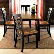 5 Pc Dining Set Under 200 Room Sets Cheap