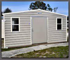 Portable Sheds Jacksonville Florida by Metal Sheds Aluminum Sheds Steel Sheds Steel Frame Jax