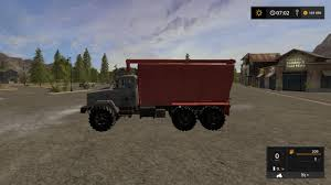 KRAZ REFUELER V2.0.0.0 Trucks - Farming Simulator 17 Mod / LS 2017 ... Russian Trucks Images Kraz 255 Hd Wallpaper And Background Photos Comtrans11 Another Cabover Protype By Why Kraz Airfield Deicing Truck Vehicle Walkarounds Britmodellercom Yellow Dump Truck Kraz65033 Editorial Photography Image Of 3d Ukrainian Kraz Fiona Armored Model Turbosquid 1191221 Kraz255 Wikipedia Kraz7140 Pack Trucks N6 C6 V11 For Fs 17 Download Fs17 Mods Original Kraz255 Spintires Mudrunner Mod Tatra Seen At A Used Dealer In Easte Flickr American Simulator Mods Ukrainian Military Kraz Stock Photos