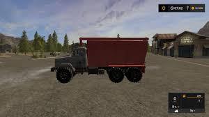 KRAZ REFUELER V2.0.0.0 Trucks - Farming Simulator 17 Mod / LS 2017 ... Kraz 255 128x Upd 200817 Truck Mod Ets2 Mod Producer Avtokraz Plans To Triple Sales In Noncis Markets Kraz6446 Version 120817 Kraz255 Wikipedia Pak And Kraz Trucks For Spin Tires Pack Truck V1217 Spintires Mudrunner Concept Kraz 7140 Armor Truck By Densq On Deviantart Kraz257 Farming Simulator 2017 Other Kraz255 Crocodile Military Tanker Kraz6322 Albahar 3docean Russian