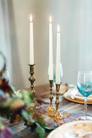 150 Best Give Thanks! Images On Pinterest | Fall, Happy ... Bring Romantic Feeling For Christmas With Mercury Glass Antler Candle Holders Large Hurricane Pottery Barn Au Design Krazy Lighting Francis Dont Disturb This Groove The Look Less Knockoff Hurricanes Moody Girl Projects Candlesticks Decorating With Interior Chandeliers Adele Chandelier Small Pottery Barn Inspired Rope Wrapped Candleholder Diy Stonegable Pivot Mirrors Restoration Hdware Bathroom Vanities Really Simple Pillar Holder