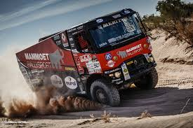 Renault Trucks Corporate - News : Renault Trucks Will Take Part In ... Kamaz Master Dakar Truck Pic Of The Week Pistonheads Vladimir Chagin Preps 4326 For Renault Trucks Cporate Press Releases 2017 Rally A The 2012 Trend Magazine 114 Dakar Rally Scale Race Truck Rc4wd Rc Action Youtube Paris Edition Ktainer Axial Racing Custom Build Scx10 By Leo Workshop Heres What It Takes To Get A Race Back On Its Wheels In Wabcos High Performance Air Compressor Braking And Tire Inflation Rally Kamaz Action Clip