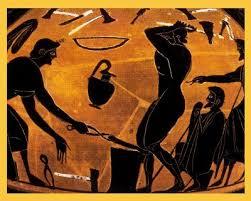 quelle place pour le travail dans l antiquité cyrano