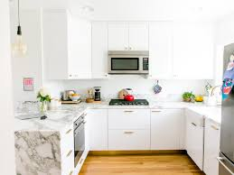 IKEA Kitchen Sale 2018 - Secret Shopping Tips | Apartment ... Everything Kitchens Coupon Code Notecards Groupon B2b Deals Freshmenu Coupons Promo Codes Exclusive Flat 50 Off On 15 Best Kohls Black Friday Deals Sales For 2018 1 Flooring Store Carpet Floors And Kitchens Today Crosley Alexandria Vintage Grey Stainless Steel Top Kitchen Island Reviews Goedekerscom Everything Steve Madden Competitors Revenue Employees Fiestund Pilot Rewards Promo Major Surplus