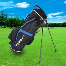 $10 OFF TOMSHOO Lightweight Golf Stand Bag Cart Bag,free ... Wgt Golf Posts Facebook Topgolf Party Venue Sports Bar Restaurant Purdue University Cssac Purduecssac Twitter Profile And Chicago Marathon Event Promotions 372 Photos 182 Reviews 11850 Nw 22nd St Dbaug2019web Pages 1 20 Text Version Fliphtml5 Fanatics Walmart General Mills Tailgate Nation 10 Coupon Code 2019 Coupons Promo Codes Discounts First Time Doordash Coupon Betting Promo Codes Australia Mothers Day Buy A Gift Card Get Freebie At These 5k Atlanta Ga 2017 Active