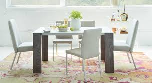 How To Decorate A Dining Room To Host The Best Parties - Circle ... Standard Fniture Rossmore 7 Piece Rectangular Ding Set Dunk Maison Ranges Room Just Imagine The Beautiful Dinner Parties You Could Throw With This China White Nordic Event Party Table Tms Lucca 5 Multiple Colors Walmartcom 50 Outdoor Ideas You Should Try Out This Summer Tables And Chairs For Sale Wooden Buy Aspenhome New Year Christmas Style Chair Cover Decoration 2017 Bay Isle Home Solange Reviews Wayfair 5pcs Metal 4 Breakfast Black Dinner Mistana Thomasson