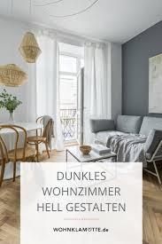 pin auf wohnzimmer dekoration einrichtung