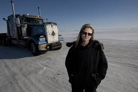 Amazon.com: Ice Road Truckers: Season 4: Jack Jesse, Lisa Kelly, Ray ... Ice Road Truckers History Tv18 Official Site Women In Trucking Ice Road Trucker Lisa Kelly Tvs Ice Road Truckers No Just Alaskans Doing What Has To Be Gtaa X1 Reddit Xmas Day Gtfk Album On Imgur Stephanie Custance Truckers Cast Pinterest Steph Drive The Worlds Longest Package For Ats American Truck Simulator Mod Star Darrell Ward Dies Plane Crash At 52 Tourist Leeham News And Comment 20 Crazy Restrictions Have To Obey Screenrant Jobs Barrens Northern Transportation Red Lake Ontario