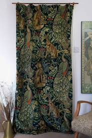 Jcpenney Curtains For French Doors by Interior Luxury Velvet Curtains To Adorn Your Windows U2014 Nadabike Com