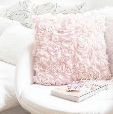 Best 25 Pink throw pillows ideas on Pinterest