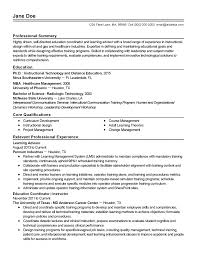 Large Size Of Oil And Gas Resume Examples 91 Images Project Manager Templates For Industry Ideas