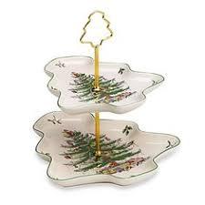Spode Christmas Tree Mug Cafe Shape by Spode Christmas Tree Set Of 4 Soup Bowls 9