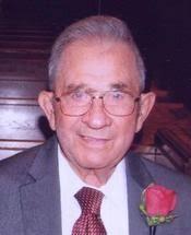 David J Soller 1924 2013 Find A Grave Memorial