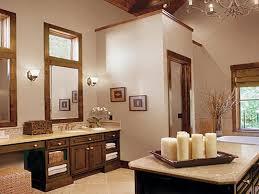 Image Of Rustic Bathroom Accessories