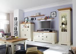 Anbauwand Wohnzimmer Mã Bel Gomab Möbel Zum Leben Kiefern Möbel Fachhändler In Goslar