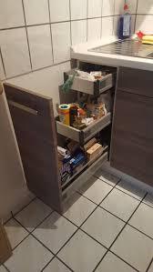 ikea küche auch einzeln unterschrank in 90513 zirndorf für