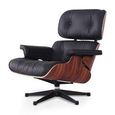 Eames Lounge Chair & Ottoman Parts 2 X Eames Replacement Lounge Chair Black Rubber Shock Mounts Design Classic Stories The And Ottoman Eames Miller Chair Shock Mounts Futuempireco Herman Miller Nero Leather Santos Palisander Blackpolished Base New Dimeions Selection Sold Filter Spare Part Finder For All Replacement Parts You Need Vitra Armchair Pallisander Shell Repair Other Plywood Lounges Paired