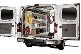 Nissan Nv Cargo Van Accessories - Best Accessories 2019 How To Upfit With Truck Van Accsories Ranger Design Suv Jeep Mini Hidden Key Storage Hitches Spare Ford Quigley Coopers And Llc Real Truck Offers Exceptional Holiday Specials On Nissan Nv Cargo Best 2019 Adrian Steel Promaster Electrical Service Package Inlad Go Fishing Auto Car Walls Windows Sticker Graphic Vinyl Decal Ladders Scaffolds Equipment Amicanladderscom Aliexpresscom Buy Larath 1pcs Universal General Shelving Ladder Racks Automotive Handicap Mobility Products Driving Aids For Aaa Of Ohio Funtrail Vehicle
