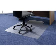 Office Chair Carpet Protector Uk by 28 Office Chair Carpet Protector Uk Eco Pp Home Office