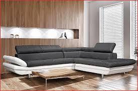marque de canap italien marque italienne canapé inspirational canapé blanc but decoration