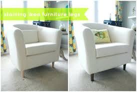 Ikea Desk Legs Uk by Ikea Adjustable Table Legs Uk Extra Sofa U2013 Give A Link