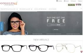 Saks Fifth Usa : Six Flags Coupon Codes 2018 Cloth Envelopes And Pictures Goggles4u Reviews Credit Card Discount For Klook Camera Student Uk Express Promo Codes Online Tomoorona Coupon Ria Code Mothers Day Discount Appliance Stores In Test Bank Wizard Justice Feb 2019 Coupon Eyemart Express Costco Printable Coupons July 2018 Smartbuyglasses Saltgrass Steakhouse Prescription Eyeglasses Various Styles Kaufland