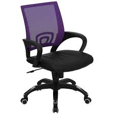 Office Chair With Arms Or Without by Purple Office Chair Mat Chairs With Arms Walmart Cushion Desk 92