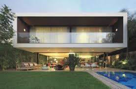 100 Casuarinas Casa By Metropolis CAANdesign Architecture