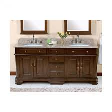 Top 63 Killer Costco Vanity Bathroom Vanities And Sinks Ikea Makeup ... Glesink Bathroom Vanities Hgtv The Luxury Look Of Highend Double Vanity Layout Ideas Small Master Sink Replace 48 Inch Design Mirror 60 White Natural For Best 19 Bathrooms That Will Make Your Lives Easier 40 For Next Remodel Photos Using Dazzling Single Modern Overflow With Style 35 Rustic And Designs 2019 32 72 Perfecta Pa 5126