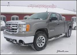 Used GMC Sierra Vehicle For Sale In Estrie, JN Auto Used 2015 Gmc Sierra 1500 Slt All Terrain 4x4 Crew Cab Truck 4 2014 Allterrain 4x4 For Sale In Southey For Sale Seattle Area Want A Pickup With Manual Transmission Comprehensive List Sle Z71 Truck Northwest 4wd Extended Rearview Back Up Lifted 2017 Denali 45012 2500hd Vehicles Hammond La Ross Napco Trucks The Forgotten 2013 Crew Cab 20 Black Rims