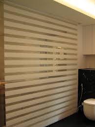 Zebra Curtain by Zebra Shade Zebra Window Curtains Zebra Curtain For Office Window