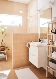 Ikea Bathroom Design Captivating Ikea Brogrund Vilto Bathroom ... Ikea Bathroom Design And Installation Imperialtrustorg Smallbathroomdesignikea15x2000768x1024 Ipropertycomsg Vanity Ideas Using Kitchen Cabinets In Unit Mirror Inspiration Limfjordsvej In Vanlse Denmark Bathrooms Diy Ikea Small Youtube 10 Cool Diy Hacks To Make Your Comfy Chic New Trendy Designs Mirrors For White Shabby Fniture Home Space Decor 25 Amazing Capvating Brogrund Vilto Best Accsories Upgrade