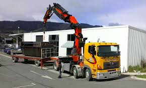 100 Truck Mounted Cranes Photo Gallery What Lift N Shift Do Crane Truck And