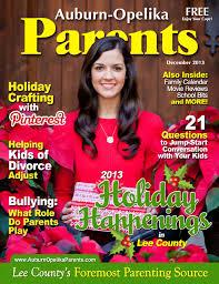 Nichols Boyd Pumpkin Patch Directions by Auburn Opelika Parents December 2013 By Keepsharing Issuu