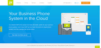 VoIP Directory - VoIP Blog Top Business Voip Providers 2017 Reviews Pricing Demos Directory Blog Voip Belize Chromecast Without Internet Small Phone System Optimal Vonage Review 2018 Services Of Fongo Canada Service Implementing A Byod Policy These 5 P4 Best For Remote Workers Dead Drop Software Onsip Provider First Impression Getvoip 10 Uk Jan Systems Guide
