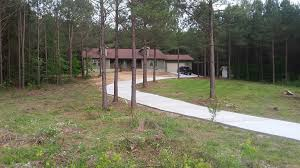 Sweetwater River Deck Events by 330 County Road 298 For Sale Sweetwater Tn Trulia