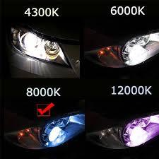 2x d4s ultra blue hid headlight replacement bulbs lexus gs450h