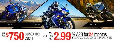 100 Central Florida Truck Accessories Yamaha Motorcycle Dealer Kissimmee Orlando St Cloud