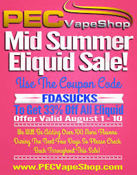 Tag Your Friends In This Post! From Now Until November 27th ... 20 Off Mister Eliquid Coupons Promo Discount Codes Zamplebox Ejuice March 2019 Subscription Box Review What Is Cbd E Liquid Savingtrendy Medium Ejuicescom Coupon Code Free Shipping Vaping Element Vape Alert 10 Off All Vaporesso Unique Ecigs 6year Anniversary Off Eliquid Sale May Premium Supply On Twitter Lost One 60ml By Get Upto Blueberry Flavour Samsung How To Save With Hiliq Coupons And Discount Codes Money Now Cbdemon Coupon Order Online Eliquid Flavors Rtp Vapor